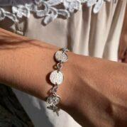 silverfinchjewelrydesign.com/CelticBracelet