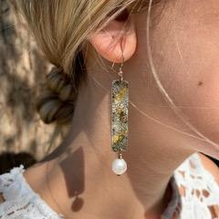 silverfinchjewelrydesign.com/silktexturedearring