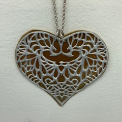 silverfinchjewelrydesign.com/necklace
