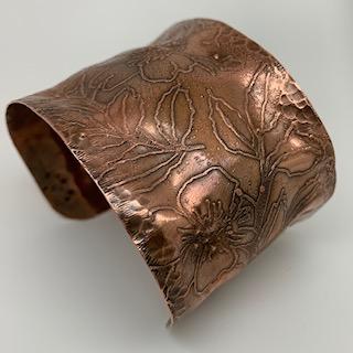 /bangles,bracelets,cuffs